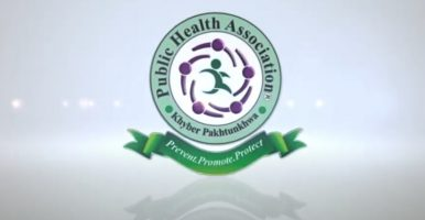 Public Health Association & UNICEF Support Primary Health Care in KP Amid Covid19